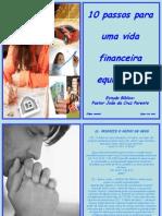 10 Passos Para Uma Vida Financeira Equilibrada5