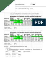 3examen Concet. i 2012-II
