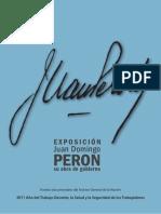 AGN-PERON