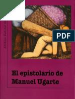 AGN Ugarte
