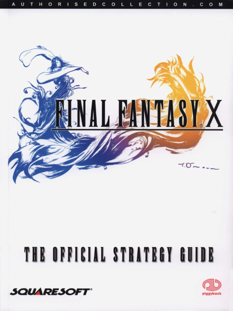 List of Final Fantasy XIV quests/Daily Quests | Final ...