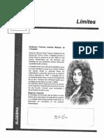 AlgebraII-VIILimites