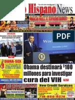 Edicion45-2013