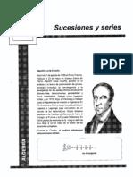 AlgebraII-IXSucesionesYSeries