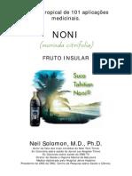 Livro NONI.pdf
