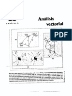 Cap2 Analisis Vectorial