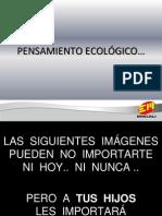 El Porque Del Calor.ppt