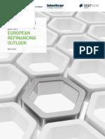 DW European Refinancing 2013