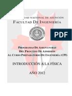 cn-12programa-de-introfisica.pdf