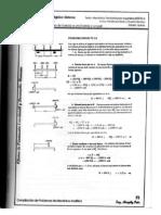 mecanica analitica006