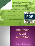 IMPUESTO_A_LAS_APUESTAS.pptx