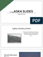 p01G Slides