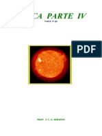 Apostila de Física II Termodinamica PARTE I
