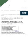 EWAN Chapter 2 CCNA 4 4.0 2012 2013 100% - HeiseR Dev Zone