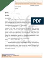KKN-Surat Pengantar Proposal Mitra