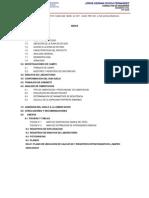 6 Informe Estudio Suelos Spc