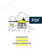 Handboek-Goudse-Boerenkaas