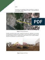 Descripción_del_Proyecto. docx