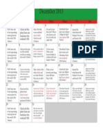 tactic 8 - fletcher place social media calendar-december edit