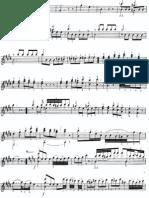 62-DUO Divertissement Op.62 (Sor)