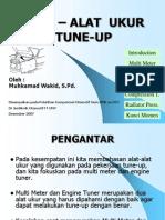 ENGINE TUNER MW.pps
