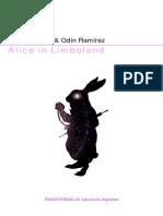Alice in Limboland