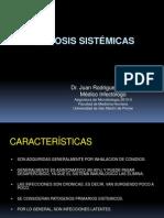 9.2 MICOSIS SISTEMICAS_USMP