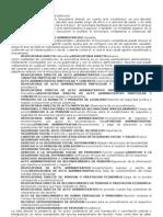 Sentencia C835-03