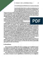 Derecho Del Trabajo y La Seguridad Social - T.1 - Toselli 3ed -2009_Parte3