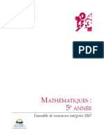 Math5 Ressource Pedag.pdf
