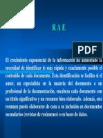 Rae Campus[1]