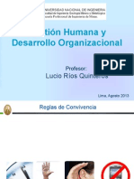 Modulo 1. Perfil Del_ing.de Minas. 2013