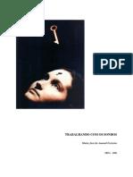 Trabalhando com os Sonhos.pdf