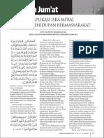 khutbahjumat_sm12-11