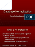 ITD102_Lecture 6-Normalization Process