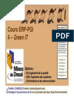 CoursERP-GreenITv1.1