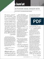 khutbahjumat_sm15-11