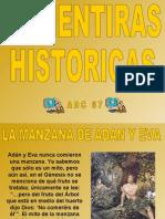 mentiras-historicas-121101110742-phpapp01