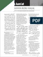 khutbahjumat_sm17-11