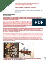 BOLSA FAMÍLIA. entrevista com sociológa 2