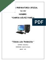 informatica tareas