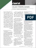 khutbahjumat_sm19-11