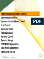 Ranpar Rrm Overview