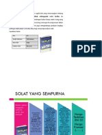 Ensiklopedia Sains Pdf