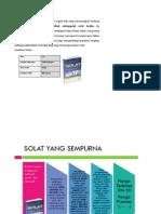 Ensiklopedia Sains Pdf