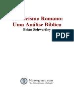 Catholicism Portuguese