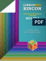 Catalogo_LR_2013-2014