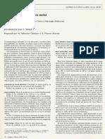 Terminología-D-Ventajas del término masa molar (1995)