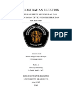 optik, microstrip, pizeoelektrik.pdf