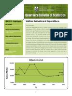 Qtr3 QBS Newsletter 2013
